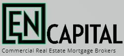 EN Capital